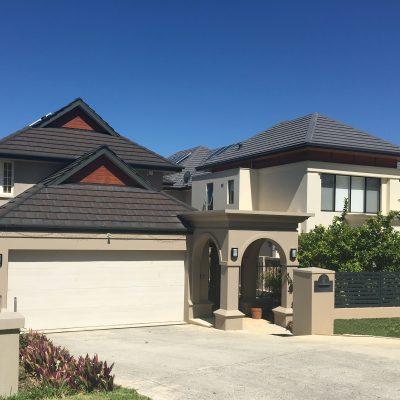 Residential Home, Applecross