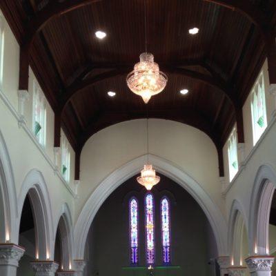 St Brigids Catholic Church